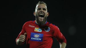Jeremy Brockie, SuperSport United