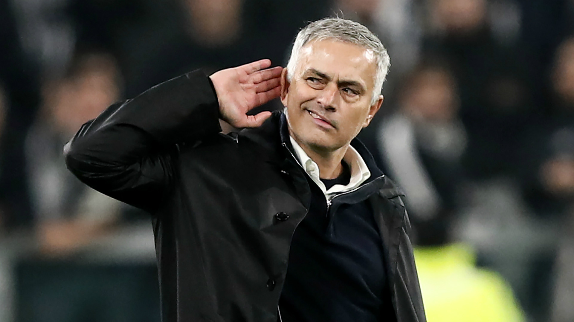 Soccer Bet Tips Manager Review on Jose Mourinho