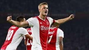 Mathijs-de-Ligt-Ajax