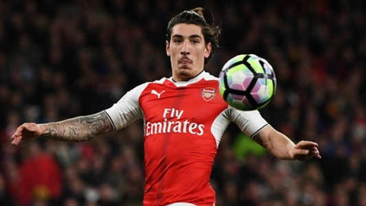 Bellerin Arsenal