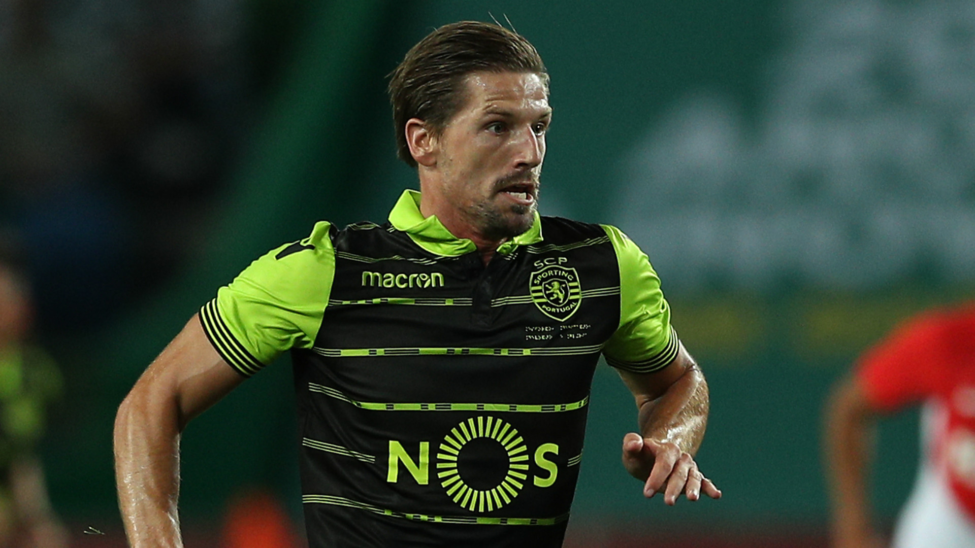 Leicester ponder CAS appeal as Federation Internationale de Football Association rejects Adrien Silva transfer