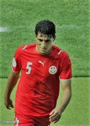 Ziad Jaziri