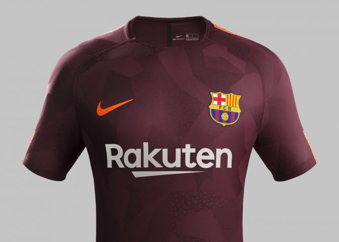 Con este golazo pierde el Barcelona ante el Getafe ¡Por ahora!