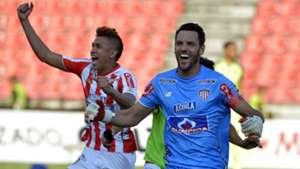 Junior de Barranquilla Tolima Superliga 2019