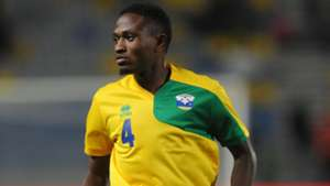 African World Cup qualifying: Rwanda demolish Seychelles 7-0