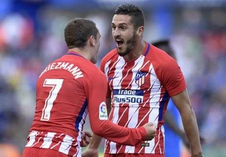 Goal bet365: pronostico Marsiglia-Atletico