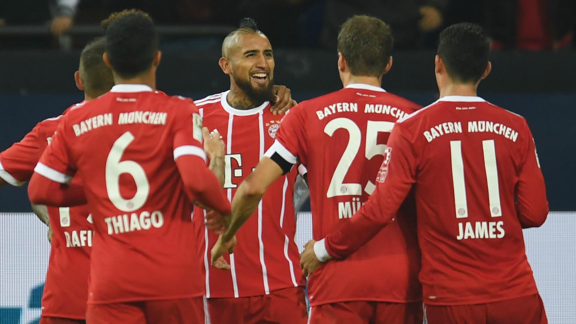 El Liverpool también saluda a Chile