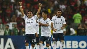 Flamengo Independiente Final Copa Sudamericana 13122017