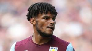 Aston Villa vs West Ham: TV channel, live stream, team news & preview