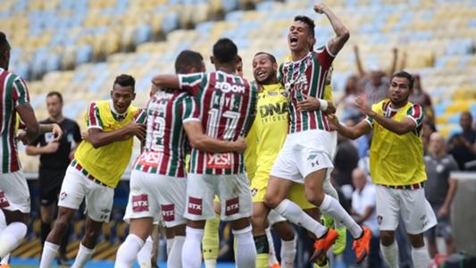 466a3fd305 Brasileirão  Flu