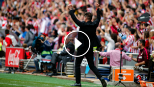 VIDEO PLAY simeone