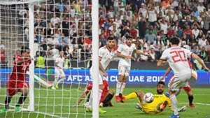 سعود السوادي - اليمن - إيران