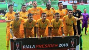 Bhayangkara FC