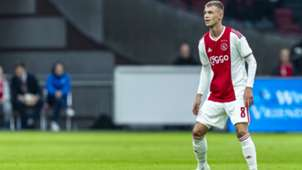 Daley Sinkgraven Ajax 12012018