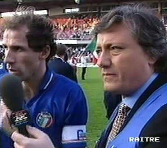 Giornalisti: morto Ignazio Scardina, una vita in sport Rai