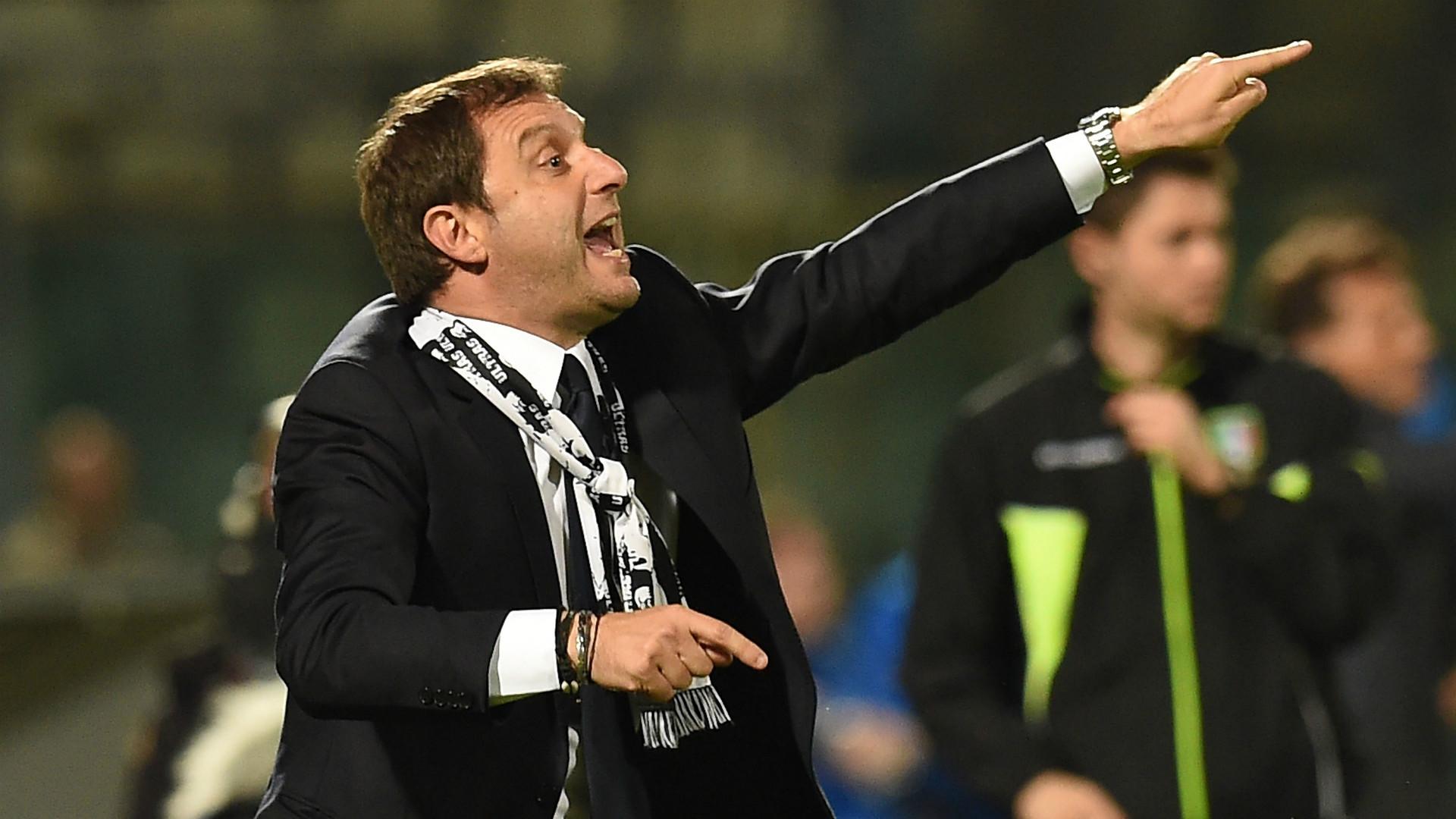 Il Milan batte il Craiova, Leonardo Bonucci festeggia così su Instagram!
