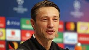 Niko Kovac Bayern 01102018