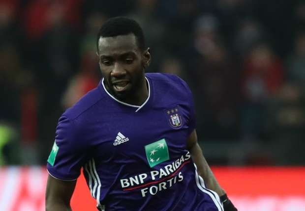 Image result for yannick bolasie