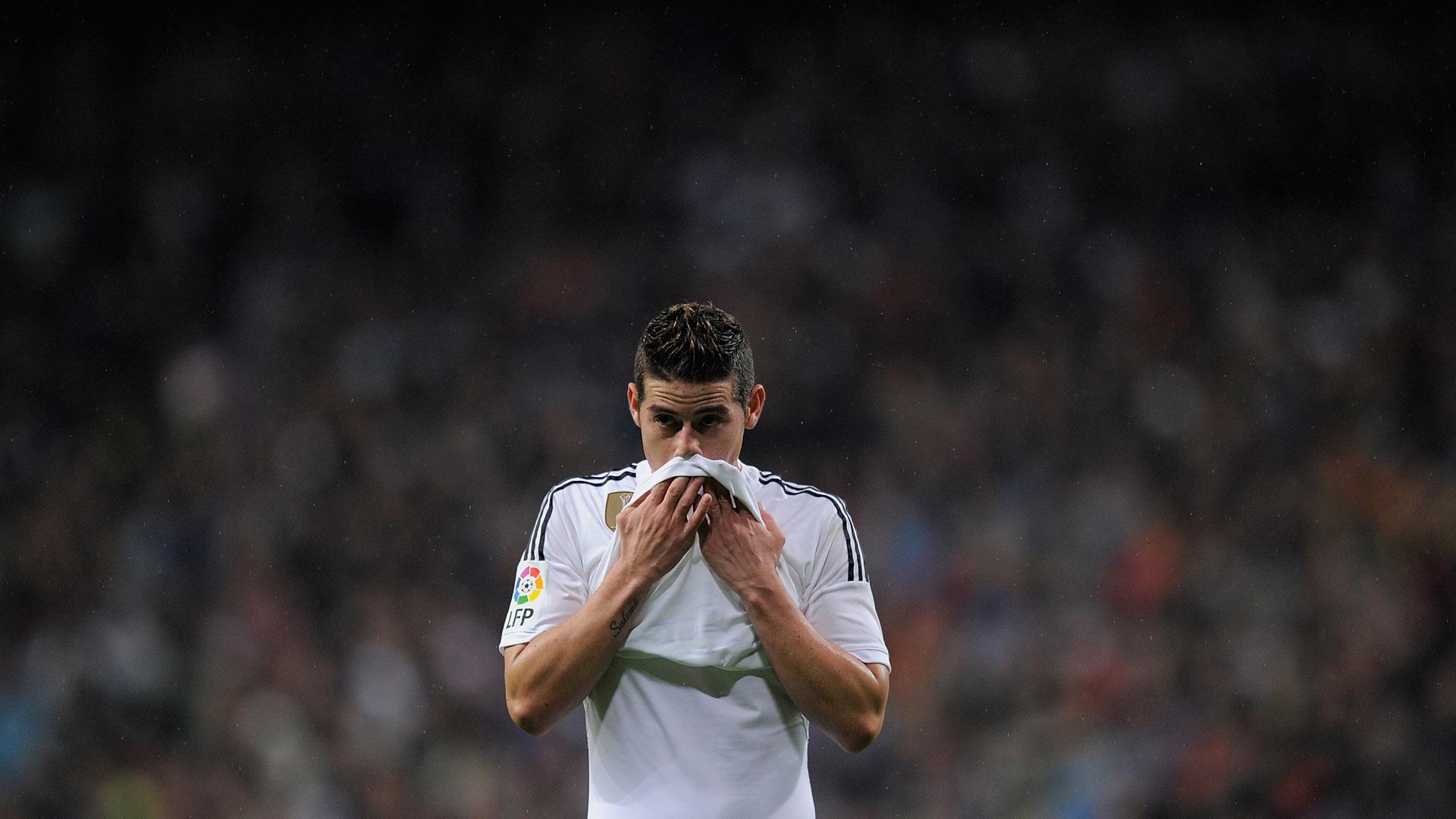 Bayern vence em Sevilha e dá passo importante rumo às meias-finais