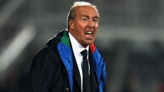 Image result for เวนตูราติงอิตาลีเสียบอลง่ายเกมเฉือนแอลเบเนีย