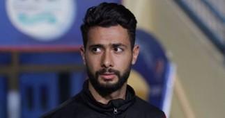 أحمد عادل عبد المنعم