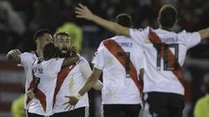 Pratto River Athletico Paranaense Recopa Sudamericana 2019
