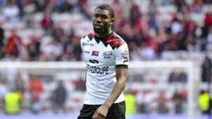ONLY GERMANY Marcus Thuram 2019