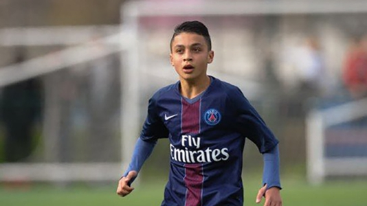 PSG steal another star, Kays Ruiz, from under Barcelona's nose in wake of Neymar saga | Goal.com