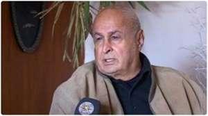 العراقي عمو بابا