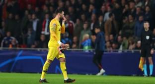 2018-10-25-Tottenham Hotspur-lloris