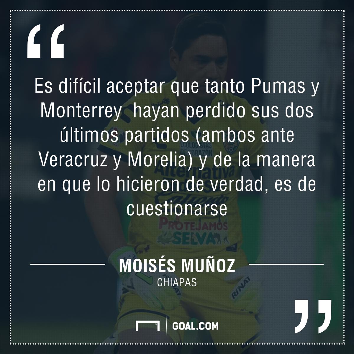 Afiche Moi Muñoz