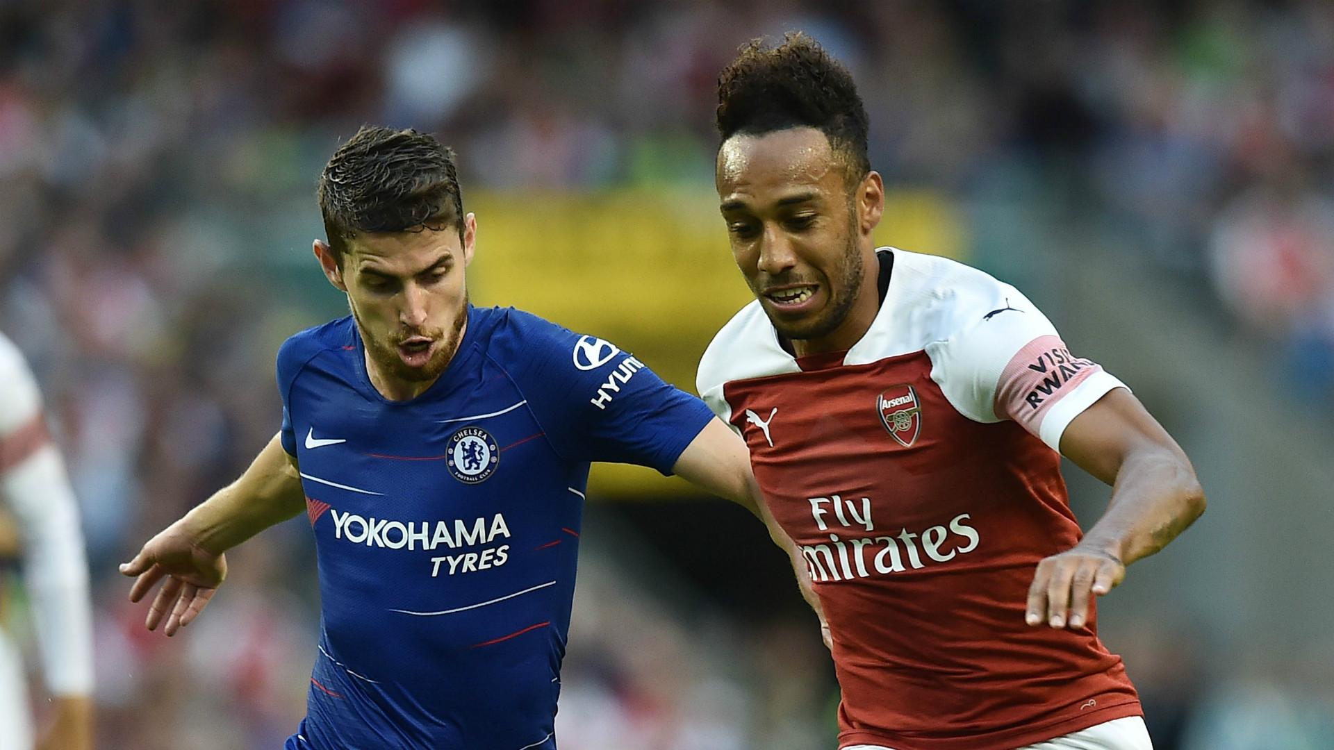 Arsenal Vs Lazio Tv Channel Live Stream Squad News Preview Goal Com