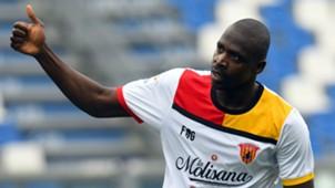 Cheick Diabaté Benevento
