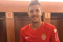 Jovetic_Monaco