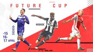ABN Amro Future Cup Articl GFX