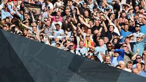 Tonton Langsung Sepakbola Di Inggris