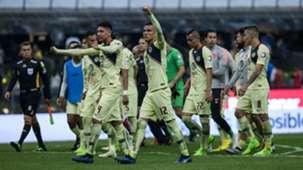 América Apertura 2018 041218