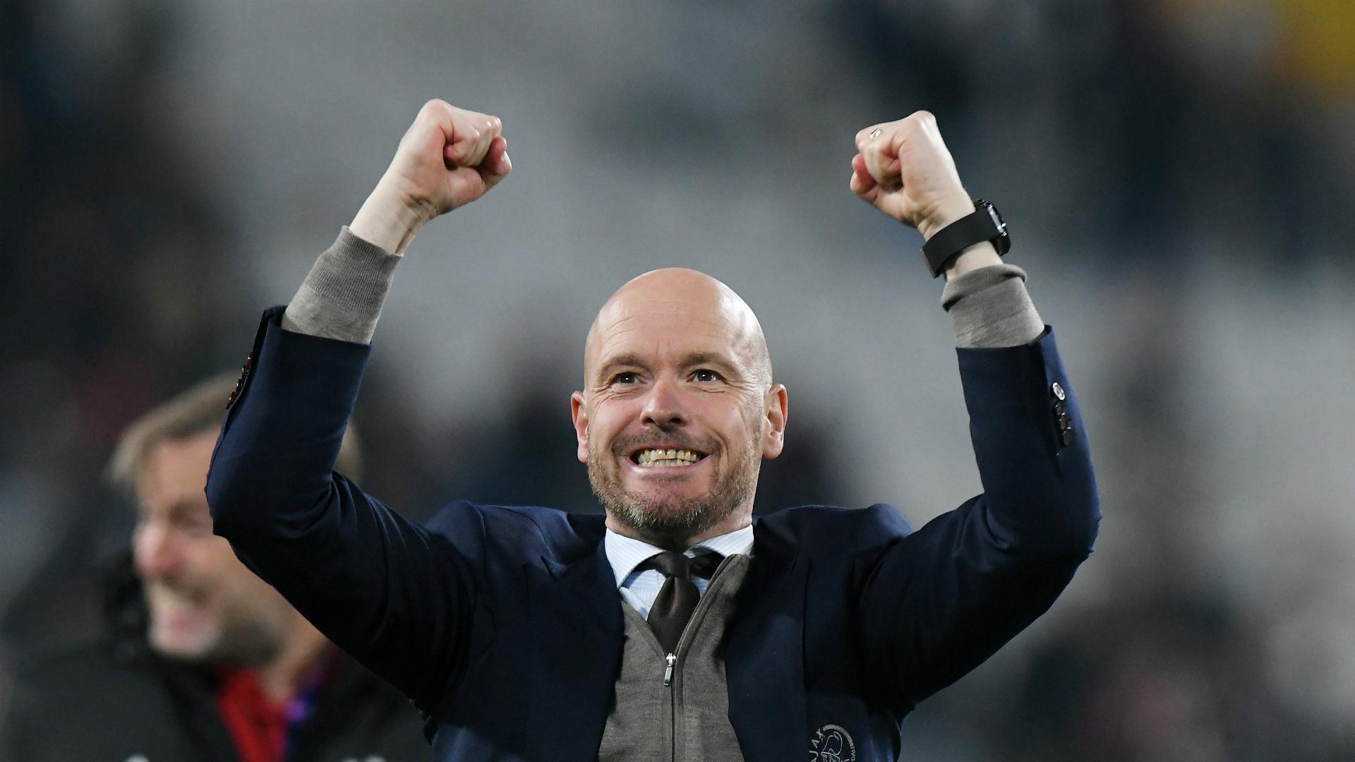 Juventus, il titolo affonda in Borsa dopo l'eliminazione dalla Champions League
