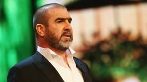 2017-11-25 Eric Cantona