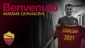Gonalons Roma