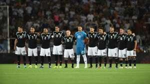 Argentina 201118