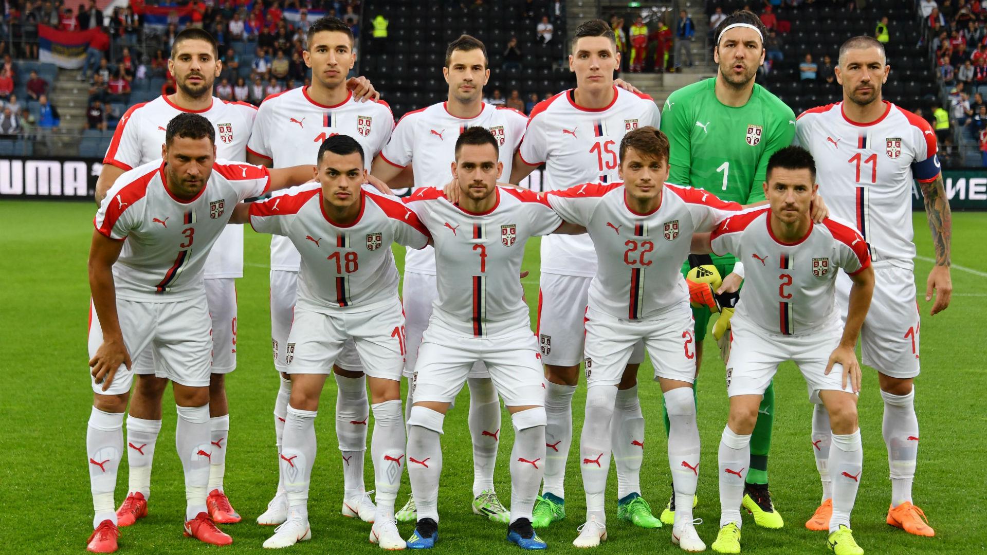 Le Brésil tenu en échec par la Suisse (vidéo) — Coupe du monde