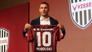 2017-07-06 Kobe Podolski