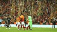 Galatasaray 04052019