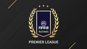 FIFA 18: 30 Pemain Terbaik Liga Primer Inggris
