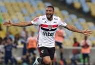 Reinaldo São Paulo Fluminense 270719