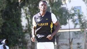 Edwin Lavatsa of Tusker.