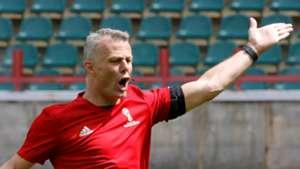 Björn Kuipers, FIFA World Cup, 06122018