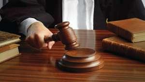 court  kuwait 2452017
