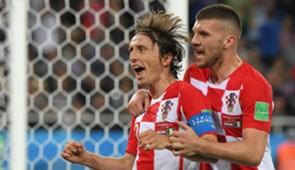 2018-06-16-croatia-modric